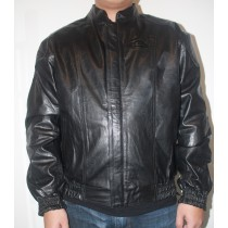 MOTOBELL LEATHER JACKET 0031/0033