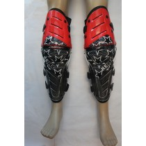 ALPINESTAR KNEE GUARD