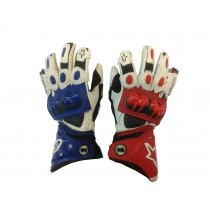 ALPINESTAR LONG GLOVE A010