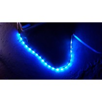LED STRIP LIGHT SERIES 60CM