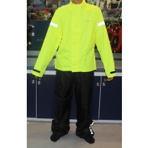 OJ RAINCOAT TOTAL LIGHT R009