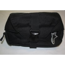 ALPINESTAR POUCH BAG 3199