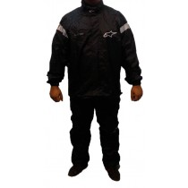 ALPINESTAR RAINCOAT 5
