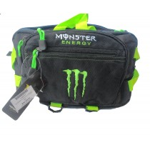 MONSTER WAIST POUCH BAG A04
