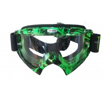 MONSTER GOGGLE
