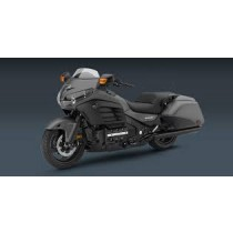 HONDA GOLD WING F6B GL1800 (DELUXE)