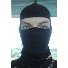 FIELDSHEER SHICAVA BALACLAVA-AIR CELL