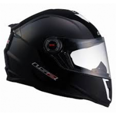 LS2 FF392 SINGLE MONO FULL FACE HELMET