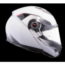 LS2 FF370 SHADOW FULL FACE HELMET