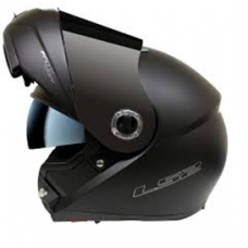 LS2 FF370 EASY GS FULL FACE HELMET