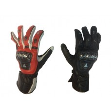 DAINESE LONG GLOVE SCP CONCEPT