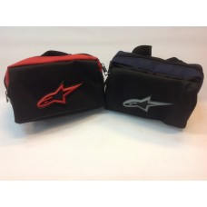 ALPINESTAR POUCH BAG 655 SMALL SIZE