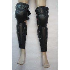 FOX LONG KNEE PROTECTOR