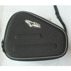 ALPINESTAR SIDE BAG