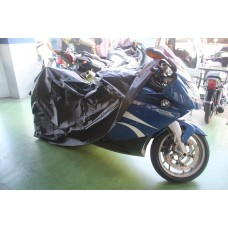 PRO RACING F1 BIKES COVER SIZE 4XL/5XL