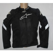 ALPINESTAR JACKET T-GP RAIR 3305112
