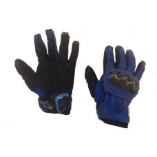 ALPINESTAR GLOVE THUNDER