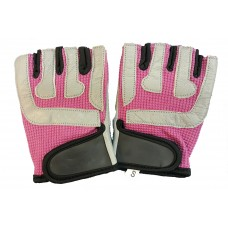 IZ-2 GLOVE CYCLE H/FINGER PK
