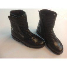 LS2011 FIELDSHEER BOOT