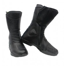 FORMA BOOT CORTINA OUTDRY