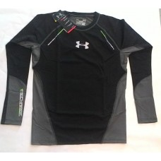 MOTOBELL UA LONG SLEEVE INNER SHIRT