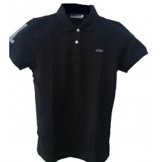 KAWASAKI LADIES POLO TEE NO 1 S M L