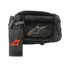 ALPINESTAR POUCH BAG 200 SMALL