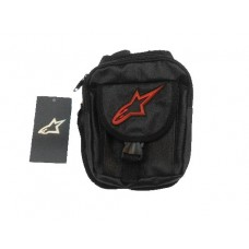 ALPINESTAR LEG POUCH BAG 77
