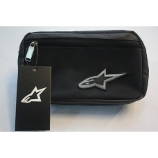 ALPINESTAR POUCH BAG 3099