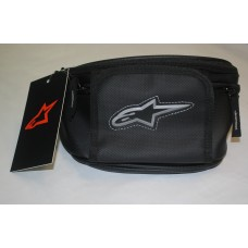 ALPINESTAR POUCH BAG 2012