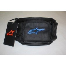 ALPINESTAR POUCH BAG 2023