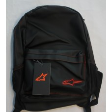 ALPINESTAR BACK BAG 6060
