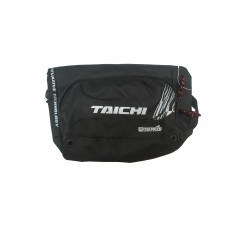 TACHI POUCH BAG WATER PROOF RS270