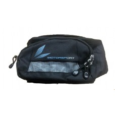 TACHI POUCH BAG RS267