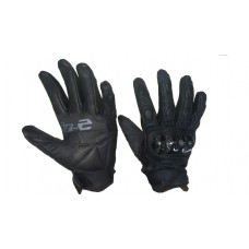 IZ-2 LEATHER GLOVE 566
