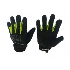 IZ-2 LEATHER GLOVE SHORT 565