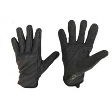 IZ-2 LEATHER GLOVE 571