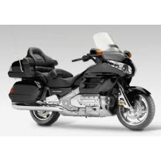 HONDA GOLD WING GL1800 ABS (AIR BAG)